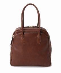 JOURNAL STANDARD/【Ampersand/アンパサンド】docter bag L:ハンドバッグ/501518018