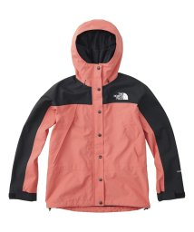 THE NORTH FACE/ノースフェイス/レディス/MOUNTAIN LIGHT JK/501518569