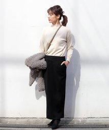 Girly Doll/タイトスカート/501506565