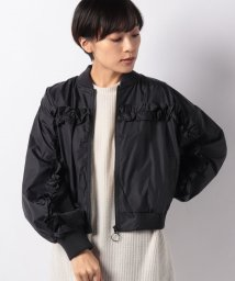 actuelselect/【THE FIFTH】INTERLEAGUE JACKET/501512254