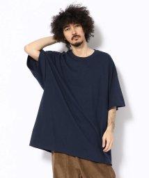 LHP/【web限定】GILDAN/ギルダン/スーパービッグTシャツ/501518997