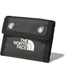 THE NORTH FACE/ノースフェイス/BC Dot Wallet/501519071
