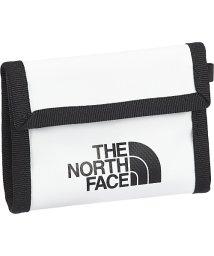 THE NORTH FACE/ノースフェイス/BC WALLET MINI/501519075