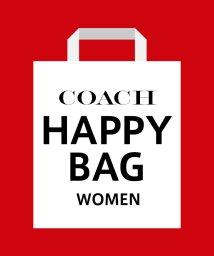 COACH/COACH コーチ レディース2点セット/501519597