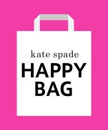 kate spade new york/KATE SPADE ケイトスペード2点セット/501519599