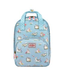 Cath Kidston(Kids)/キッズ ミディアム バックパック ガーデンキトン/501504928