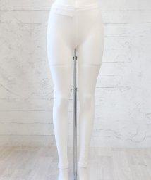 Girly Doll/リブレギンス/501506544