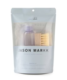 NERGY/【JASON MARKK】 PREMIUM KIT/501507246