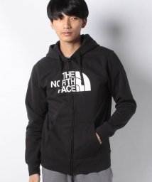 THE NORTH FACE/THE NORTH FACE Men's Half Dome Full Zip Hoodie/501507316