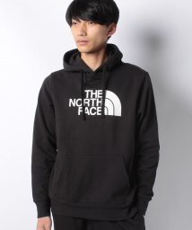 THE NORTH FACE/【セットアップ対応商品】THE NORTH FACE Men's Half Dome Pullover Hoodie/501507319