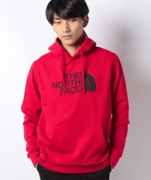 THE NORTH FACE/THE NORTH FACE Men's Half Dome Pullover Hoodie/501507331