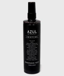 AZUL by moussy/AZUL FRAGRANCE MIST/501519385