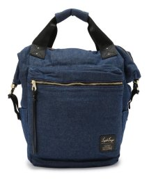 LHP/LegatoLargo/レガートラルゴ/2Way BackPack 《LH-B1028A》/501522635