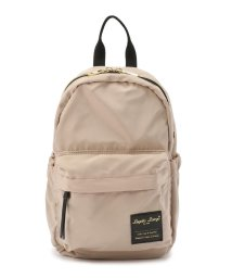 LHP/Legatolargo/レガートラルゴ/Nylon Backpack《LT-M1001》/501522640