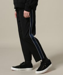 JOINT WORKS/CLANE EASY LINE PANTS/501522735