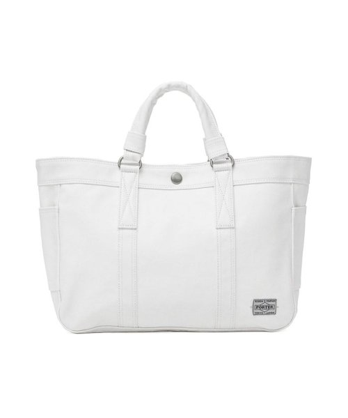 PORTER(ポーター)/吉田カバン ポーター フリースタイル PORTER FREE STYLE トートバッグ TOTE BAGS 707-07172/707-07172
