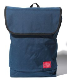 Manhattan Portage/Manhattan Portage Gramercy Backpack-M/501373249