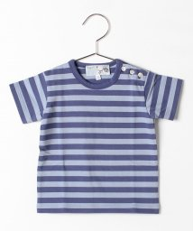 agnes b. ENFANT/J008 L TS Tシャツ/501502198