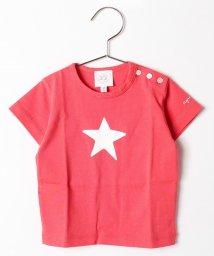 agnes b. ENFANT/SBL9 L TS Tシャツ/501502201