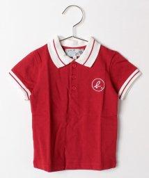 agnes b. ENFANT/JDH3 L POLO ポロシャツ/501502202