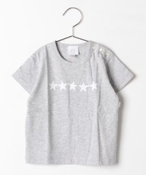 agnes b. ENFANT/SBH1 L TS Tシャツ/501502203