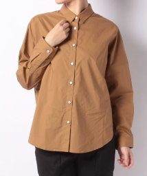 URBAN RESEARCH/【ROSSO】THESHIRT01/501513001