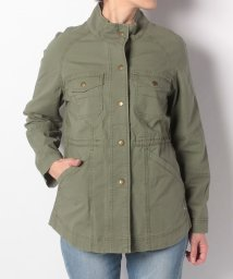 Eddie Bauer OUTLET/AD RIPSTOP JACKET/501513248