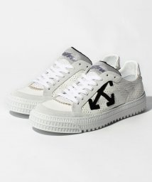 Off-White/【Off-white】SNEAKERS OFF WHITE/501514225