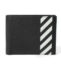 Off-White/【Off-white】WALLETS OFF WHITE/501514227
