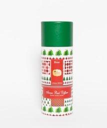 En Fance/アロマリードディフューザー 「Merry Christmas」 Rose/501522267