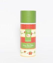 En Fance/アロマリードディフューザー 「Merry Christmas」 Gardenia Bud/501522268