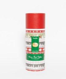 En Fance/アロマリードディフューザー 「Merry Christmas」 Vanilla/501522270