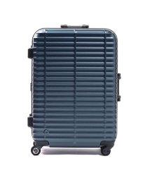 PROTeCA/プロテカ スーツケース PROTeCA ストラタム Stratum 64L 5~6泊 エース ACE 00851/501525220