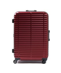 PROTeCA/プロテカ スーツケース PROTeCA ストラタム Stratum 95L 10~14泊 エース ACE 00852/501525221