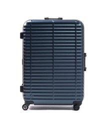 PROTeCA/プロテカ スーツケース PROTeCA ストラタム Stratum 80L 6~7泊 エース ACE 00853/501525222