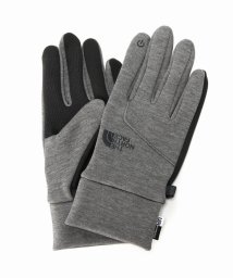 JOURNAL STANDARD relume Men's/THE NORTH FACE / ノースフェイス  ETIP GLOVE/501525441