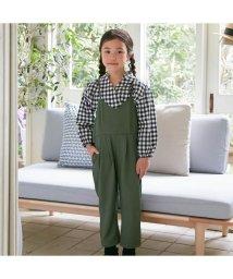 b97baec49ca9c オールインワン・サロペット ベビー服(50〜85cm)の通販 - MAGASEEK