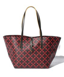 URBAN RESEARCH/【BYMALENEBIRGER】★EXCLUSIVETOTE/501512981