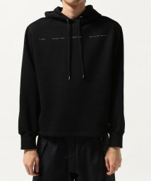 JOURNAL STANDARD/AVALONE CYBERNETICS SYSTEM HOODIE/501527527