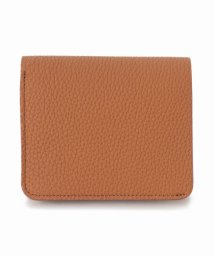 JOURNAL STANDARD relume Men's/ARTS&CRAFTS / アーツ&クラフト BILLFOLD WALLET-SHURUNKEN  C/501530129
