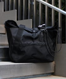 JOURNAL STANDARD/CANTERA / カンテラ :  TOTE BAG  / トートバッグ/501530193