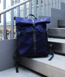 JOURNAL STANDARD/CANTERA / カンテラ :  BACK PACK / バックパック/501530194