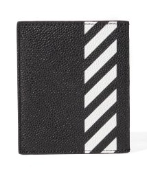 Off-White/【Off-white】WALLETS OFF WHITE/501514231