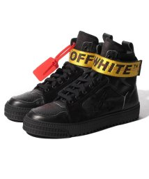 Off-White/【Off-white】SNEAKERS OFF WHITE/501514233