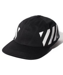 Off-White/【Off-white】HATS OFF WHITE/501514234