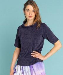 agnes b. FEMME/JDT3 TS Tシャツ/501526077