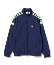 BEAMS MEN/adidas / Flamestrike Woven Track Top/501498388