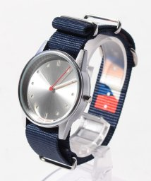 HYPERGRAND/【HYPERGRAND】 01NATO WATCHES/501522135