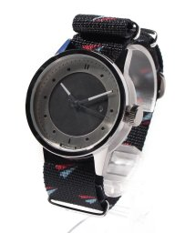 HYPERGRAND/【HYPERGRAND】 MAVERICK SERIES - 3HD NATO WATCHES/501522158