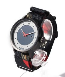 HYPERGRAND/【HYPERGRAND】 MAVERICK SERIES - 3HD NATO WATCHES/501522159